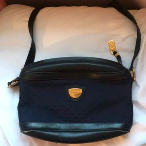 Vintage Gucci small purse